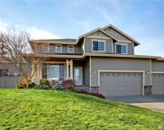 28316 72nd Dr NW, Stanwood image