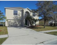 2360 Andrews Valley Drive, Kissimmee image