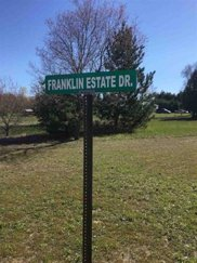 TBD Franklin Estates Drive Unit 30, Petoskey image