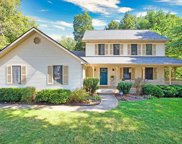 53100 County Kerry Drive, Granger image