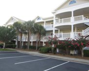 5801 Oyster Catcher Drive Unit 1534, North Myrtle Beach image