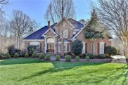 5939  Cabell View Court, Charlotte image