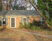 1592 Fuller Lane, Northwest Virginia Beach image