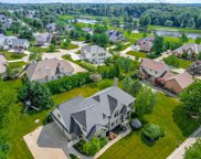 6491 Friarsgate Nw Drive, Canton image