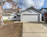 4937  Juniper Hill Place, Antelope image