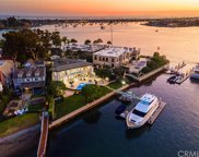 1 Harbor Island, Newport Beach image