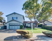 1324 Buckthorne Way, San Jose image