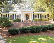 3048 Pine Valley Road NW, Atlanta image