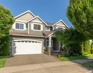 7121 Inlay St SE, Lacey image