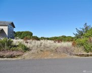 1015 Greenview Ave SW, Ocean Shores image