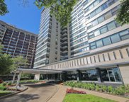 3440 North Lake Shore Drive Unit 4D, Chicago image
