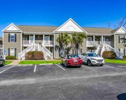 1125 Peace Pipe Pl. Unit 201, Myrtle Beach image