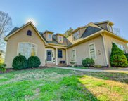 100  Berry Hill Drive, Hendersonville image