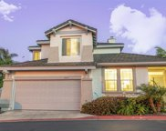 2075 Freedom Way, Vista image