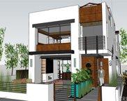426     Marguerite Avenue, Corona Del Mar image
