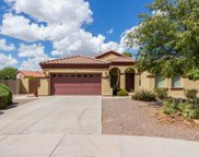 1422 E Strawberry Drive, Gilbert image