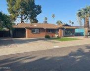 8238 E Indian School Road, Scottsdale image