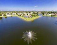4046 Summer Chase Court, Lake Worth image