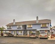 5320 Silvermist Court Unit 202, Las Vegas image