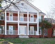 5250 Rustic Way, Old Hickory image