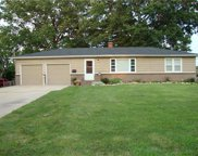 5725 Oxford, Raytown image