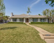 6449 Northport Drive, Dallas image