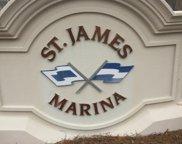2571 St James Drive Drive Se Unit #C-41, Southport image