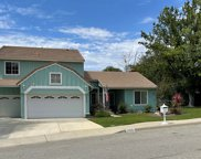 1919     Rocking Horse Drive, Simi Valley image