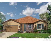 6040  Duet Way, Roseville image