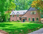 941 Clifton Rd, Atlanta image