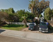 916 10th St, Imperial Beach image