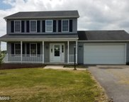 15935 HOSTA DRIVE, Hagerstown image