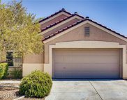 8901 BIG BEAR PINES Avenue, Las Vegas image