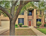 2403 Cloud Peak Ln, Round Rock image