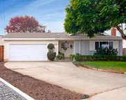 727 Iris Ave, Imperial Beach image