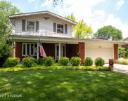 2010 East Woodview Drive, Mount Prospect image