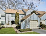 107 Orchard Court, Blue Bell image