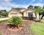 1460 Connors Lane, Winter Springs image