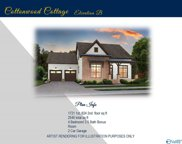 302 Clift Home Place Drive, Madison image