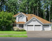 1807 44th St Ct NW, Gig Harbor image