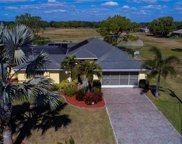 2615 NW 15th ST, Cape Coral image