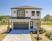 6718 Ocean Breeze Loop, Myrtle Beach image
