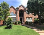 8404 High Meadows Drive, Plano image