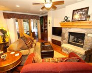 31 Union Creek Unit 31C, Copper Mountain image