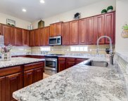 3922 E Virgo Place, Chandler image