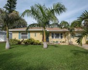 471 85th Avenue, St Pete Beach image