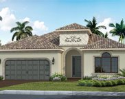 13558 Starwood Ln, Fort Myers image
