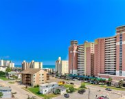 2711 S Ocean Blvd. Unit 1014, North Myrtle Beach image