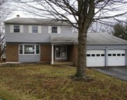 763 Bunker Hill Road, King Of Prussia image