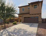 8526 N 172nd Drive, Waddell image